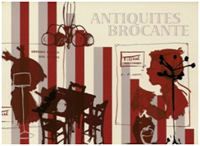 antiquite-brocante
