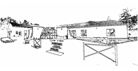 dessin-mille-patte-mini